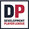 Development Player League
